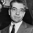 Lucky Luciano Biography - Biography