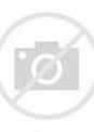 RA: Zombie Soundsystem presents Cirque Du Freak at The Den & Centro, London (2010)