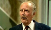Fawlty Towers isn't racist. Major Gowen is | Television ...