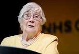 File:Shirley Williams -NHS Confederation annual conference ...