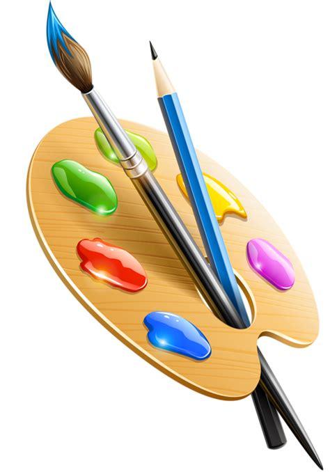 peinture,pinceaux,articles d ecoles
