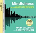 Mindfulness: A Practical Guide to Finding Peace in a ...
