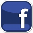 Facebook Logo Vector Art - ClipArt Best
