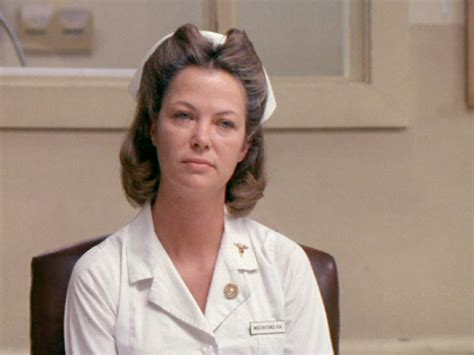 Nurse Ratched Quotes. QuotesGram