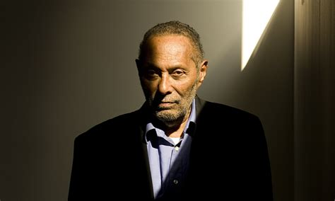 Stuart Hall's cultural legacy: Britain under the ...