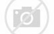 John Mortimer Biography, John Mortimer's Famous Quotes ...