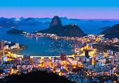 Relógio de Ponto e Catracas no Rio de Janeiro - RJ • Topdata®