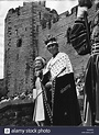 Prince Charles Investiture July 1969 Investiture of Prince ...