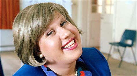 BBC - Comedy - - Little Britain - Character Guide ...
