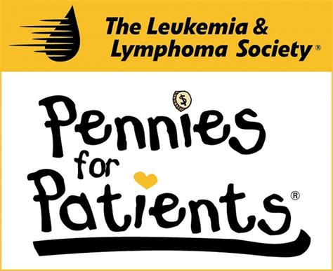 Pennies for Patients - BLS Red Cross Club