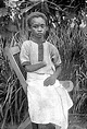 File:Amputated Congolese girl.jpg - Wikimedia Commons