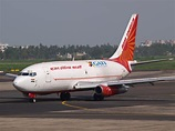 Tata Group unlikely to bid for Air India as terms too onerous – sources