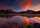 Central Oregon   Mike Putnam Photography