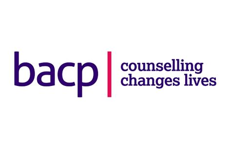 British Association for Counselling & Psychotherapy (BACP ...