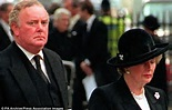'MI5 let abuse claim MP off hook' as the case would ...
