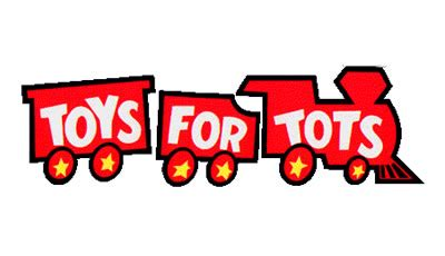 Donate toys to make holiday season happier > UTSA Today > University of Texas at San Antonio
