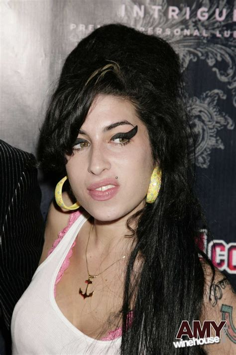 Amy Winehouse images Amy* HD wallpaper and background ...