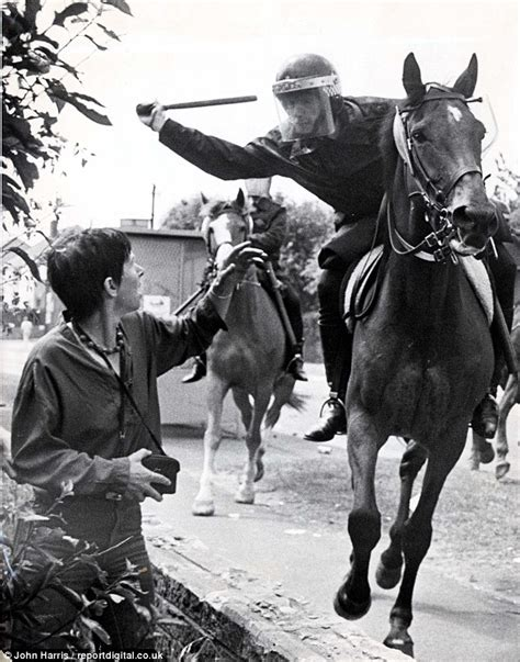 30 years on, police face inquiry over Battle of Orgreave ...