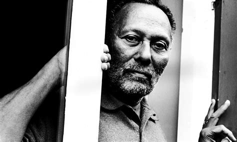Stuart Hall obituary | Education | The Guardian