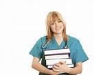 Top Nursing Schools & Application Requirements | Real ..