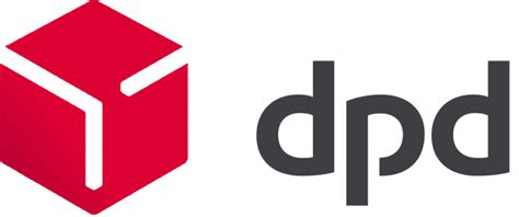 File:DPD logo (2015).svg - Wikimedia Commons