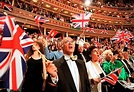 How to Get Tickets to the Last Night of the Proms – IanVisits