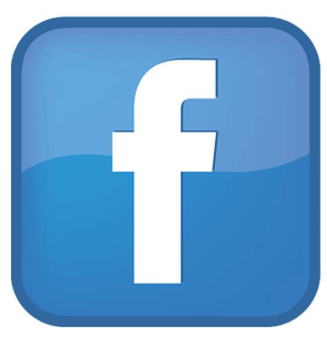 Notes & Thoughts: Does Facebook Affect Student's Grades?