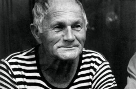 Bohumil Hrabal - Alchetron, The Free Social Encyclopedia