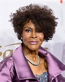 Cicely Tyson | News, Photos and Videos | Contactmusic.com