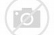 Peers on Parade: A Sartorial History of the State Opening ...