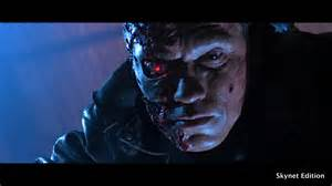 Terminator 2: Judgment Day Blu-ray Review | High Def Digest