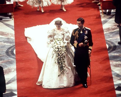 Royal-Wedding-Princess-Diana-Charles-1500 - The Knot News