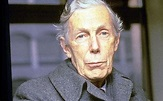 "Cambridge Spy Anthony Blunt admitted ""I should have been ..."