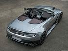 top luxury sedans best photos - luxury-sports-cars.com