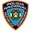 PN investiga desaparición de hermano exministro de Salud ...