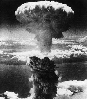 Hiroshima Nanking Manila Apologies - BillLawrenceOnline