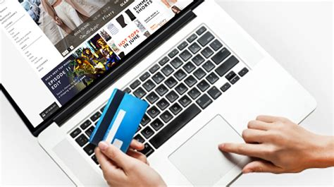 11 Reasons Online Shopping Is Better