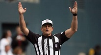 NFL, referees finalize deal to end lockout, officials will ...