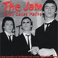 Jam - Town Called Malice - Amazon.com Music