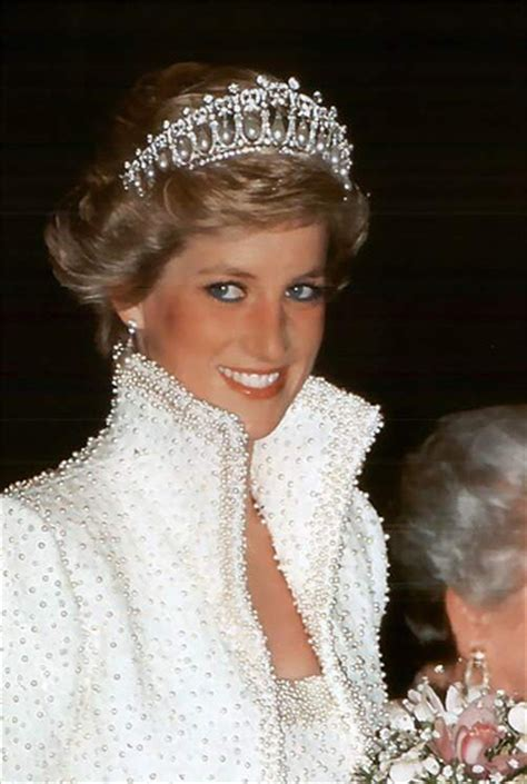 Princess Diana images Diana, Princess of Wales wallpaper ...