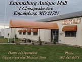 Top 5 Things to Do in Emmitsburg - TripAdvisor ...