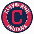 1000+ images about Cleveland Indians on Pinterest ...