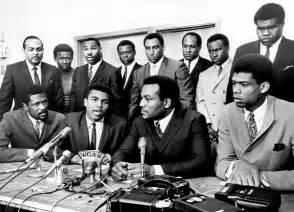 Opinion // Michael Jordan, Black Lives Matter & Taking a Stance | Nice ...