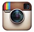 instagram-logo - Brand XBrand X