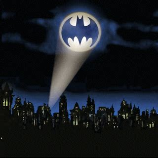 Before you send the Beverage Bat-Signal®!