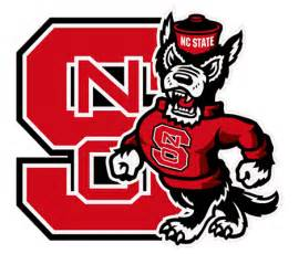 NCSU Wolfpack Icon by clandrigan757 on DeviantArt