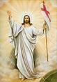 easter jesus - Free Large Images