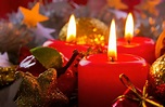 Mercatini di Natale in Trentino Alto Adige, Italia