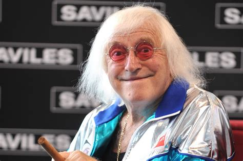 Jimmy Savile Net Worth, Bio ⋆ Net Worth Roll