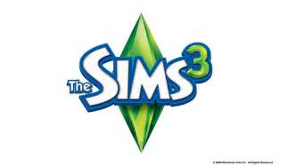The Sims 3 wallpaper - The Sims 3 Wallpaper (6549689) - Fanpop